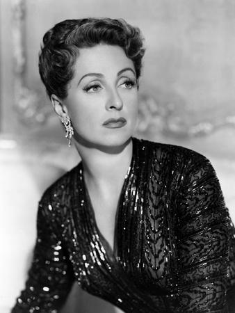 https://imgc.allpostersimages.com/img/posters/l-affaire-ciceron-5-fingers-aka-five-fingers-by-joseph-l-mankiewicz-with-danielle-darrieux-195_u-L-Q1C2H670.jpg?artPerspective=n