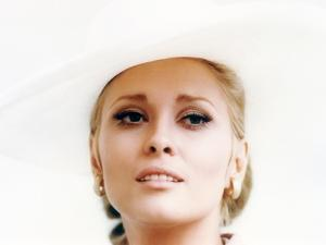 L'Affaire Thomas Crown THE THOMAS CROWN AFFAIR by NormanJewison with Faye Dunaway, 1968 (photo)