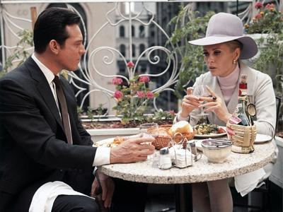 https://imgc.allpostersimages.com/img/posters/l-affaire-thomas-crown-the-thomas-crown-affair-by-normanjewison-with-faye-dunaway-1968-photo_u-L-Q1C2I830.jpg?artPerspective=n