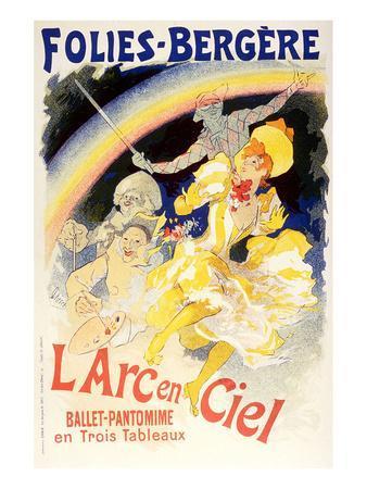 https://imgc.allpostersimages.com/img/posters/l-arc-en-ciel-ballet-rainbow_u-L-F8BXFD0.jpg?p=0