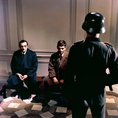 https://imgc.allpostersimages.com/img/posters/l-armee-des-ombres-1969-directed-by-jean-pierre-melville-lino-ventura-photo_u-L-Q1C3ZXQ0.jpg?artPerspective=n