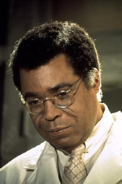 L' exorciste II l' heretique Exorcist II: The Heretic by JohnBoorman with James Earl Jones, 1977 (p