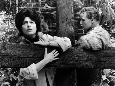 https://imgc.allpostersimages.com/img/posters/l-homme-a-la-peau-by-serpent-the-fugitive-kind-by-sidney-lumet-with-anna-magnani-and-marlon-brando_u-L-Q1C28MJ0.jpg?artPerspective=n