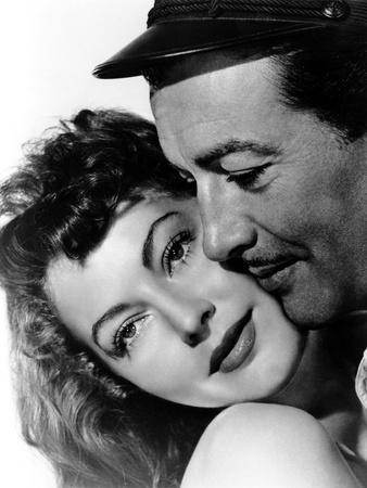 https://imgc.allpostersimages.com/img/posters/l-ile-au-complot-the-bribe-by-robertleonard-with-ava-gardner-and-robert-taylor-1949-b-w-photo_u-L-Q1C1KA20.jpg?artPerspective=n