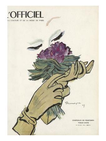 https://imgc.allpostersimages.com/img/posters/l-officiel-chapeaux-de-printemps-tissus-d-ete_u-L-PGKRYE0.jpg?p=0