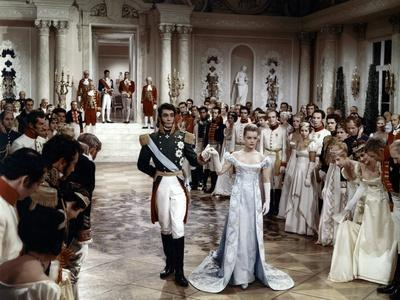 https://imgc.allpostersimages.com/img/posters/la-belle-and-l-empereur-1959-par-axel-von-ambesser-with-jean-claude-pascal-and-romy-schneider-pho_u-L-Q1C3YNF0.jpg?artPerspective=n