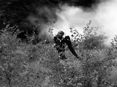 https://imgc.allpostersimages.com/img/posters/la-belle-and-la-bete-by-jeancocteau-with-jean-marais-1946-b-w-photo_u-L-Q1C2XW20.jpg?artPerspective=n