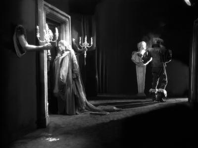 https://imgc.allpostersimages.com/img/posters/la-belle-and-la-bete-by-jeancocteau-with-josette-day-and-jean-marais-1946-b-w-photo_u-L-Q1C2YV60.jpg?artPerspective=n