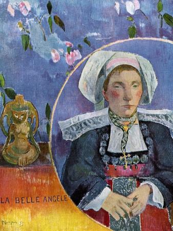 https://imgc.allpostersimages.com/img/posters/la-belle-angele-1889_u-L-PTI5T40.jpg?p=0