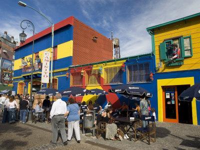 https://imgc.allpostersimages.com/img/posters/la-boca-harbour-area-buenos-aires-argentina-south-america_u-L-P1PXYI0.jpg?p=0