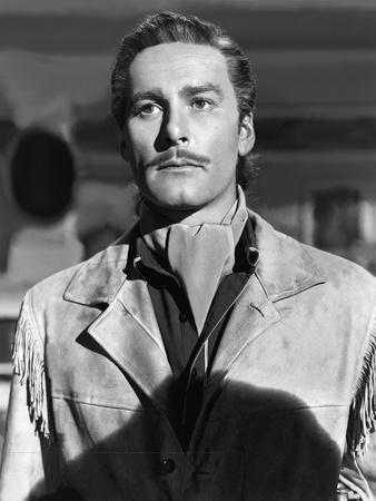 https://imgc.allpostersimages.com/img/posters/la-charge-fantastique-they-died-with-their-boots-on-by-raoul-walsh-with-errol-flynn-1941-b-w-phot_u-L-Q1C2ZAL0.jpg?artPerspective=n