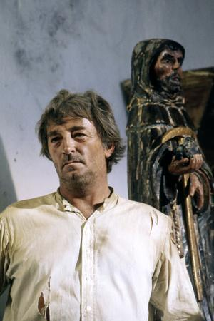 https://imgc.allpostersimages.com/img/posters/la-colere-by-dieu-the-wrath-of-god-by-ralph-nelson-with-robert-mitchum-1972-photo_u-L-Q1C294Z0.jpg?artPerspective=n