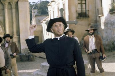 https://imgc.allpostersimages.com/img/posters/la-colere-by-dieu-the-wrath-of-god-by-ralph-nelson-with-robert-mitchum-1972-photo_u-L-Q1C2EBE0.jpg?artPerspective=n