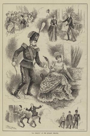 https://imgc.allpostersimages.com/img/posters/la-cosaque-at-the-royalty-theatre_u-L-PUNCRO0.jpg?p=0