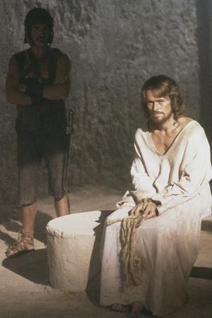 https://imgc.allpostersimages.com/img/posters/la-derniere-tentation-du-christ-the-last-temptation-of-christ-by-martin-scorsese-with-willem-dafoe_u-L-Q1C30F00.jpg?artPerspective=n