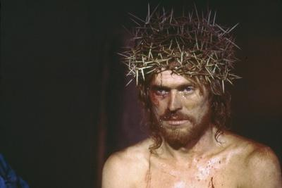 https://imgc.allpostersimages.com/img/posters/la-derniere-tentation-du-christ-the-last-temptation-of-christ-by-martin-scorsese-with-willem-dafoe_u-L-Q1C30YB0.jpg?artPerspective=n