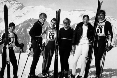https://imgc.allpostersimages.com/img/posters/la-descente-infernale-downhill-racer-de-michaelritchie-avec-robert-redford-1969_u-L-PWGLS60.jpg?artPerspective=n