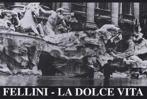 La Dolce Vita - Italian Style