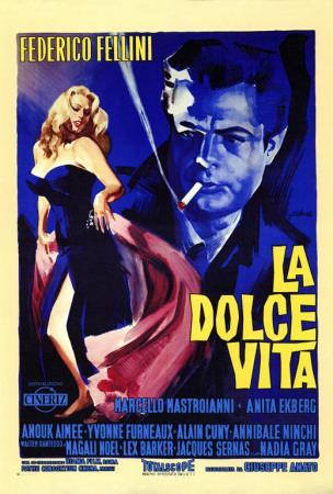 https://imgc.allpostersimages.com/img/posters/la-dolce-vita-italian-style_u-L-F4S9R30.jpg?artPerspective=n