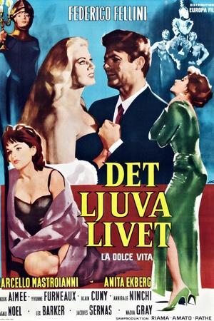 https://imgc.allpostersimages.com/img/posters/la-dolce-vita_u-L-PQBC320.jpg?artPerspective=n