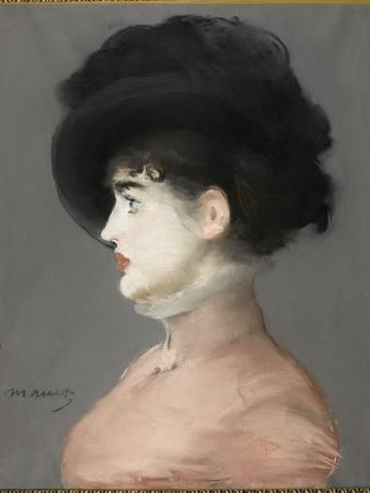 https://imgc.allpostersimages.com/img/posters/la-femme-au-chapeau-noir-portrait-d-irma-brunner-la-viennoise_u-L-Q1IGDZI0.jpg?artPerspective=n