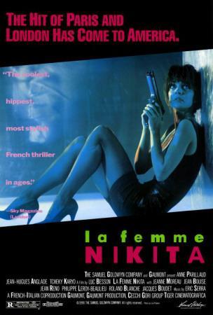 https://imgc.allpostersimages.com/img/posters/la-femme-nikita_u-L-F4S7520.jpg?artPerspective=n