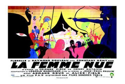 https://imgc.allpostersimages.com/img/posters/la-femme-nue_u-L-E8S2J0.jpg?artPerspective=n