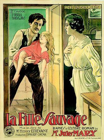 https://imgc.allpostersimages.com/img/posters/la-fille-sauvage_u-L-E8S4D0.jpg?artPerspective=n