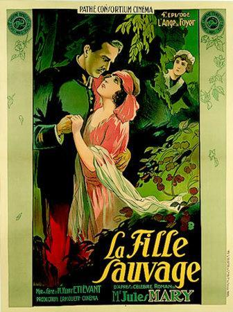 https://imgc.allpostersimages.com/img/posters/la-fille-sauvage_u-L-E8S4E0.jpg?artPerspective=n