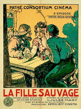 https://imgc.allpostersimages.com/img/posters/la-fille-sauvage_u-L-E8S4J0.jpg?artPerspective=n