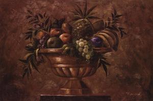 La Frutta Classica