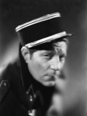 La Grande Illusion De Jeanrenoir Avec Jean Gabin 1937