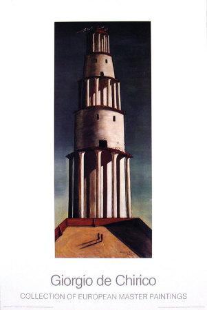 https://imgc.allpostersimages.com/img/posters/la-grande-torre_u-L-E8ZWB0.jpg?artPerspective=n
