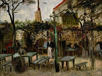 https://imgc.allpostersimages.com/img/posters/la-guinguette-in-montmartre-c-1886_u-L-Q1IGMEO0.jpg?artPerspective=n