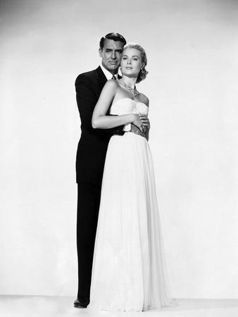 https://imgc.allpostersimages.com/img/posters/la-main-au-collet-to-catch-a-thief-by-alfredhitchcock-with-cary-grant-and-grace-kelly-1955-b-w-ph_u-L-Q1C2JDM0.jpg?artPerspective=n