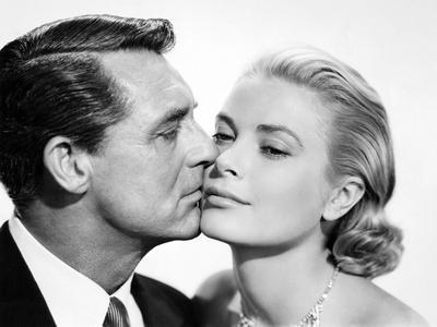https://imgc.allpostersimages.com/img/posters/la-main-au-collet-to-catch-a-thief-by-alfredhitchcock-with-cary-grant-and-grace-kelly-1955-b-w-ph_u-L-Q1C2KV10.jpg?artPerspective=n