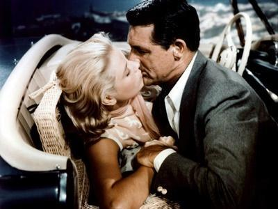 https://imgc.allpostersimages.com/img/posters/la-main-au-collet-to-catch-a-thief-by-alfredhitchcock-with-cary-grant-and-grace-kelly-1955-photo_u-L-Q1C23H20.jpg?artPerspective=n
