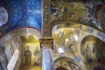 https://imgc.allpostersimages.com/img/posters/la-martorana-church-palermo-sicily-italy-europe_u-L-Q1BQ63A0.jpg?p=0