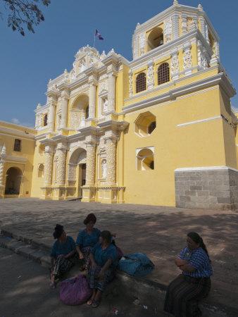 https://imgc.allpostersimages.com/img/posters/la-merced-church-antigua-unesco-world-heritage-site-guatemala-central-america_u-L-P91PDR0.jpg?p=0