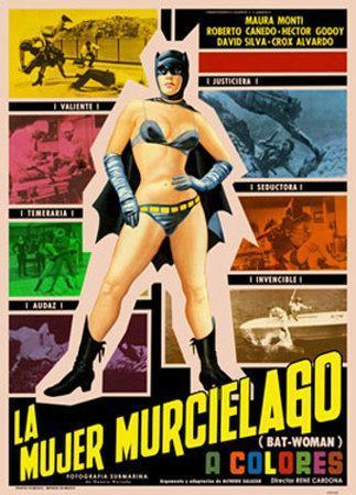 https://imgc.allpostersimages.com/img/posters/la-mujer-mercielago_u-L-F104PH0.jpg?artPerspective=n