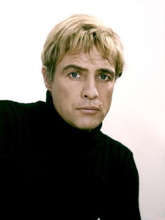 https://imgc.allpostersimages.com/img/posters/la-nuit-du-lendemain-the-night-of-the-following-day-by-hubertcornfield-with-marlon-brando-1968_u-L-Q1C3IRA0.jpg?artPerspective=n