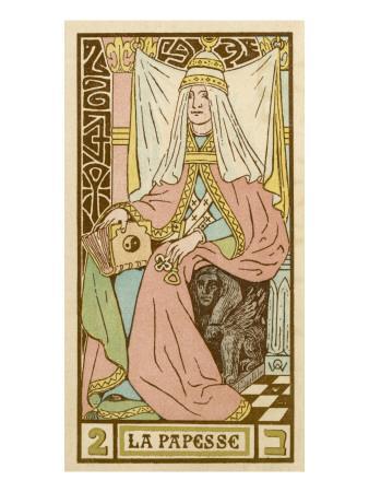 https://imgc.allpostersimages.com/img/posters/la-papesse-tarot-card-depicting-pope-joan_u-L-P9TFMZ0.jpg?p=0