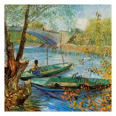 https://imgc.allpostersimages.com/img/posters/la-peche-au-printemps-pont-de-clichy_u-L-F4Y3070.jpg?p=0