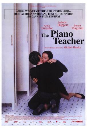 https://imgc.allpostersimages.com/img/posters/la-pianiste_u-L-F4S6E40.jpg?artPerspective=n