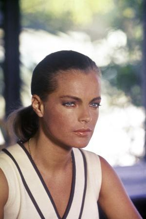 https://imgc.allpostersimages.com/img/posters/la-piscine-by-jacques-deray-with-romy-schneider-1969-photo_u-L-Q1C3TAR0.jpg?artPerspective=n