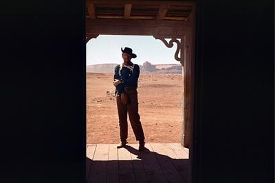 https://imgc.allpostersimages.com/img/posters/la-prisonniere-du-desert-the-searchers-by-johnford-with-john-wayne-1956-photo_u-L-Q1C1M7A0.jpg?artPerspective=n