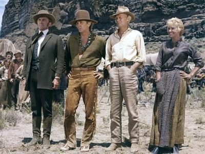 https://imgc.allpostersimages.com/img/posters/la-route-by-l-ouest-the-way-west-by-andrewvmclaglen-with-kirik-douglas-robert-mitchum-richard-wid_u-L-Q1C26IA0.jpg?artPerspective=n