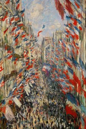 https://imgc.allpostersimages.com/img/posters/la-rue-montorgeuil-paris-during-the-celebrations-of-june-30-1878_u-L-Q1IGMY60.jpg?artPerspective=n
