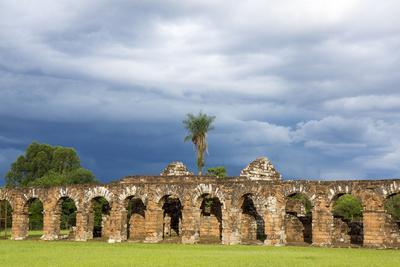 https://imgc.allpostersimages.com/img/posters/la-santisima-trinidad-de-parana-one-of-the-best-preserved-jesuit-missions-paraguay_u-L-PWFBTW0.jpg?p=0