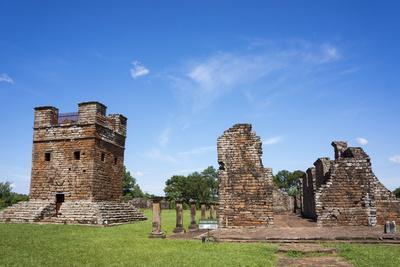 https://imgc.allpostersimages.com/img/posters/la-santisima-trinidad-de-parana-one-of-the-best-preserved-jesuit-missions-paraguay_u-L-PWFFZV0.jpg?p=0